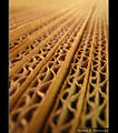 Cardboard Fibers (3965966456).jpg