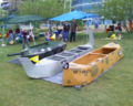 Cardboard boats 13.png