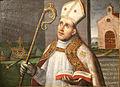 Carducci saint-Louis d'Anjou.jpg