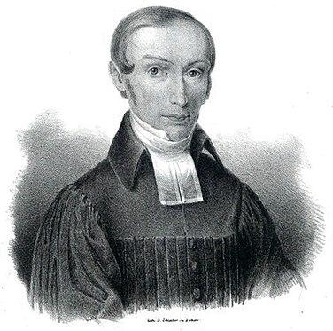 Carl Friedrich Keil.jpg