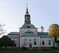 Carl Gustafs kyrka-1.jpg