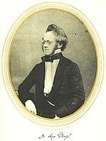 Carl Schenk - Heinrich Emil August Danz 1858.jpg