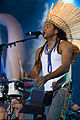 Carlinhos Brown 2007.07.35 007.jpg