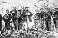 Carlist guerilla 1873.jpg