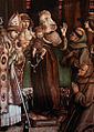 Carlo Crivelli - Madonna and Child with Saints.jpg