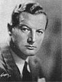 Carlo Keil-Möller.jpg