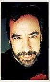 Carlos Bassas.jpg