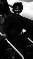 Carmen Sevilla 1948.png