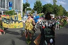 Carnaval FDF 2020 15.jpg