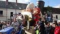 Carnaval de Manthelan (37) b.jpg