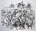 Carnaval de Rio - Don Quixote - ano 8, n°146, p. 8, 31 janvier 1907.JPG