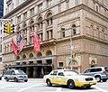 Carnegie Hall-II.jpg