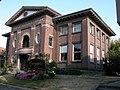 Carnegie Library-1.jpg