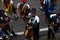 Carnevale di Bagolino 2014 - Balari-017.jpg