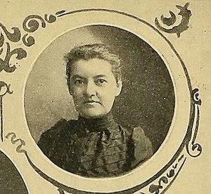 Caroline Haven Ober - Caroline Haven Ober