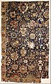 Carpet with Vases - Google Art Project.jpg