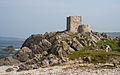 Carrickabraghy Castle 2014 09 12.jpg