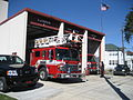 CarrolltonFirehouseNov2007B.jpg
