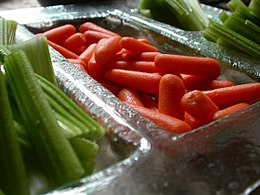 Carrots And Celery.JPG