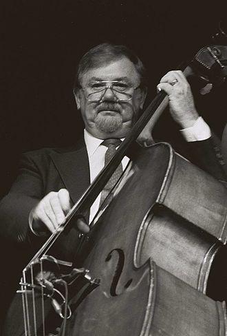 Carson Smith (musician) - Image: Carson Smith