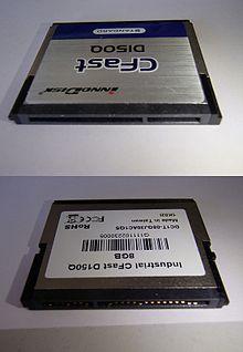 carte memoire compact flash CompactFlash   Wikiwand