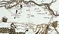Carte cassini janneyrias.jpg