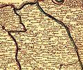 Carte de Lieuvin.jpg