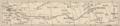 Carte du voyage du Sirius 12-13 juin 1894.png