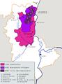 Carte vignoble beaujolais.png