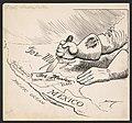 Cartoon for a Telegram.jpg