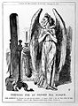 Cartoon from Punch, Volume 47, 1864 Wellcome L0025275.jpg