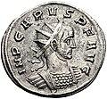 Carus Antoninianus.jpg