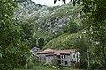 Casa - panoramio (19).jpg