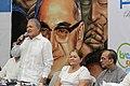 Casa Abierta-Monseñor Romero (20792292475).jpg