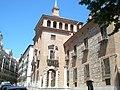 Casa de las 7 Chimeneas (Madrid) 04.jpg