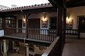 Casa de los Jaenes, La Guardia, Toledo.JPG