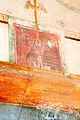 Casa della Venere in Conchiglia Pompeii 17.jpg