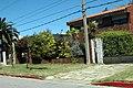 Casa en Carrasco en Calle Rafael Barradas - panoramio.jpg