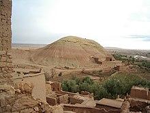 Casbah in Morocco 02.jpg