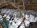 Cascade Thiers.jpg