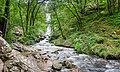 Cascade des Palanges (11).jpg
