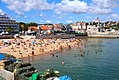 Cascais Costa do Esteril 71 (36792507326).jpg