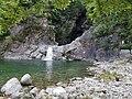 Cascata della Boggia.jpg