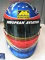 Casco de Fernando Alonso (Minardi).jpg