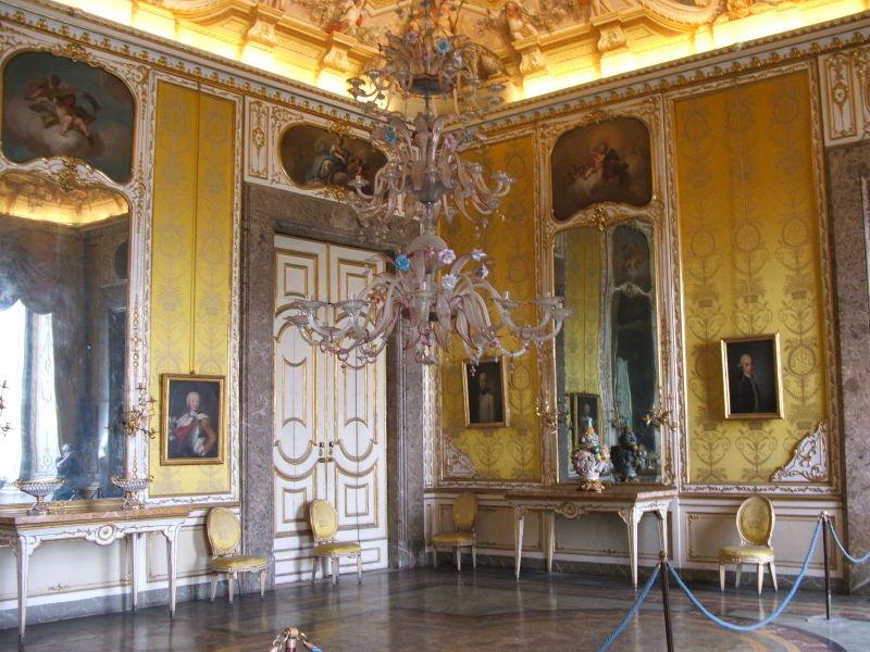 Orari Entrata Villa Manredi Cremona