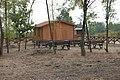 Casetta nel bosco Gavonata - Cassine07.jpg