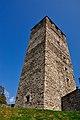Castelgrande (Bellinzona) VIO.jpg