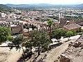 Castell de Capdepera 23.jpg