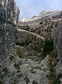 Castellar de Meca 09.jpg