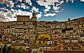 Castello Ducale Corigliano.jpg